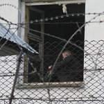 Подсудимый из новгородского СИЗО не получил еду 10 раз из-за слушаний в суде