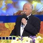 Участникам «Поле чудес» пришлось отгадывать слово, связанное с Великим Новгородом