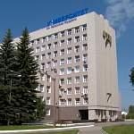 В НовГУ открылся дом научной коллаборации имени Софьи Ковалевской