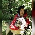 В Псковской области всё-таки завели уголовное дело из-за жестокого убийства пса Пифа