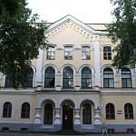 10 сентября в Антониевом монастыре состоится субботник
