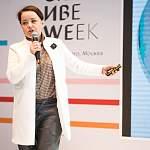 Новгородский опыт развития креативной экономики представлен в Москве