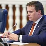 Андрей Никитин прокомментировал итоги выборов 13 сентября