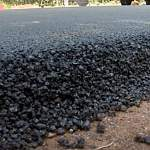 В Новгородской области изменили движение на двух участках федеральных дорог