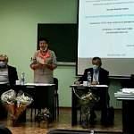 В Новгородском университете шесть ученых стали кандидатами наук