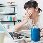 Новгородцы узнают роль своей «щитовидки» в появлении стресса