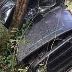 За день в Новгородской области беспечные водители «отправили» на больничную койку 6 пассажиров
