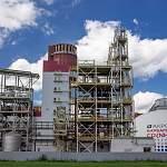 В 2021 году «Акрон» нарастит выпуск карбамида до 1,9 млн тонн