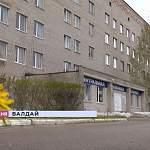Пациентка взыскала 200 тысяч рублей компенсации с валдайской больницы