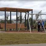 Мэрия Великого Новгорода решила, как будет бороться с воровством в городских парках