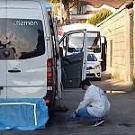 Отдых в Турции трагически закончился для 65-летней новгородки