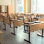 В России изменились правила приема детей в школы