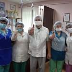 Несмотря на пандемию коронавируса, в Новгородской области выполнены социальные обязательства