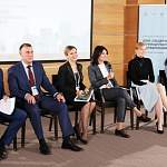 Владимир Ерёмин: в Великом Новгороде ведётся работа для повышения индекса качества городской среды