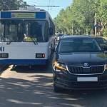 Вчера в Новгородской области в ДТП пострадали две 16-летние девушки и мопедист