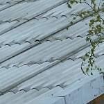 В Боровичах мошенники крупно нажились на капремонте крыши