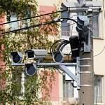В Новгородской области бывший крупный чиновник предстанет перед судом по делу о системе фотовидеофиксации