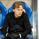 Карпин назвал неожиданную причину вылета «Ростова» из Лиги Европы