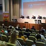 На Валдае обсудили реализацию федерального проекта «Молодые профессионалы»