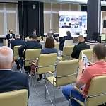 «Интеллектуальная электроника — Валдай» составит компанию лучшим технологическим центрам страны