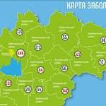 В Великом Новгороде и его округе за сутки заболели коронавирусом 28 человек