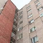 Новгородская область получит деньги на энергоэффективный капремонт