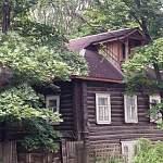 Новое открытие краеведа из Пестова — история жизни одного жильца домика «с кукушкой»