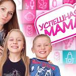Новгородка Татьяна Богданова доказала: игрушки — это серьёзно