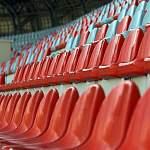 Новгородским болельщикам разрешили посещать спортивные мероприятия на открытом воздухе