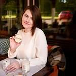 Двойная победа: Юлия Кирушева выиграла в конкурсе «Мама-предприниматель» и сломала стереотипы