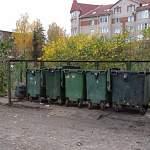 В Новгородской области власти решают проблемы, о которых жители рассказывают в соцсетях
