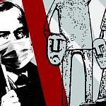 Анонсирована программа XXIV Международного театрального фестиваля Ф.М. Достоевского