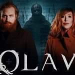 В Норвегии состоялась премьера фильма, для съемок которого в Великий Новгород приезжал актер «Игры престолов»