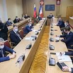15 федеральных управленцев за три дня изучат новгородский опыт