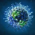 Главные новости о коронавирусе 27 января: в Италии врача подозревают в убийстве пациентов с COVID-19