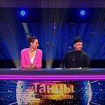Сергей Лазарев рассказал про «адский ад» при подготовке номеров для  «Танцев со звездами»