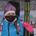 Светлана Миронова сделала важное заявление о дальнейших выступлениях за сборную