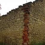 Усадьба семьи Александра Блока в Ленобласти стала объектом культурного наследия