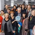 В Великом Новгороде пройдет эксклюзивный предпремьерный показ «Земли Эльзы»