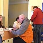 «Единая Россия» объявила об открытой процедуре предварительного голосования