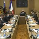 Андрей Никитин: жители Новгородской области проголосуют за лучшие инициативы в сфере городской среды