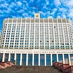 В правительстве России заявили о масштабном сокращении чиновников