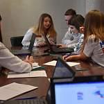 Медики, учителя и волонтеры стали основные участниками праймериз «Единой России»
