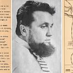 Архивы раскрывают тайны: Станислав Гагарин— автор романа «Мясной Бор»