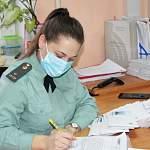 Число невыездных жителей Новгородской области перевалило за 21 тысячу