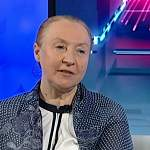 Главный инфекционист области Светлана Калач ответила антипривочникам насчет «подопытных мышей»