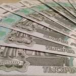 В Крестецком районе выявили ещё один случай махинации с материнским капиталом