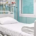 Третья волна коронавируса уносит больше жизней в Новгородской области