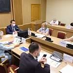 Оперштаб: «Население Новгородской области мобилизовалось и активно прививается»