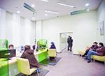 Клиенты Северо-Западного банка Сбербанка открыли  более 9 тысяч вкладов «Ваша Победа»